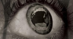 album paura di ennio morricone