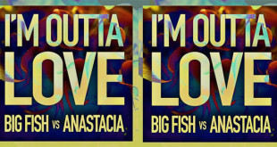 big fish e anastacia