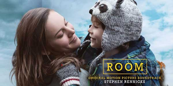 Room: quando l'amore non ha barriere, al cinema dal 3 marzo