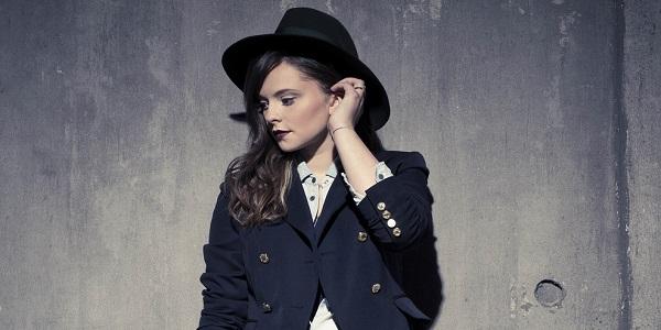 Francesca Michielin canta Nessun Grado Separazione su Rai 1 a Con Il Cuore (video)