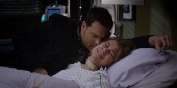 grey's anatomy 12x10