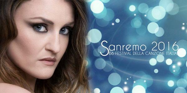 Irene Fornaciari: online il video di Blu e dopo Sanremo parte l'Instore Tour