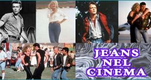 jeans-nel-cinema