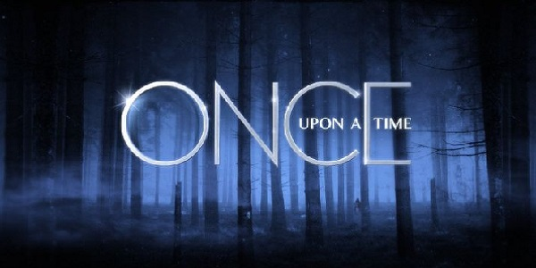 Once Upon A Time: trama e promo episodio 5×18 (spoiler)