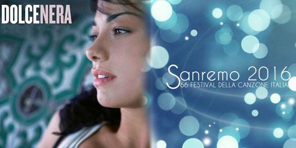 Dolcenera in gara a Sanremo 2016 con Ora o mai più (le cose cambiano) – testo