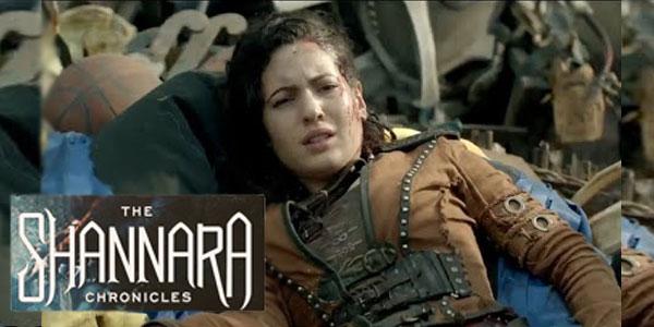 shannara-episodio-01x08