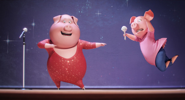 sing-film-animazione-2017-maialina