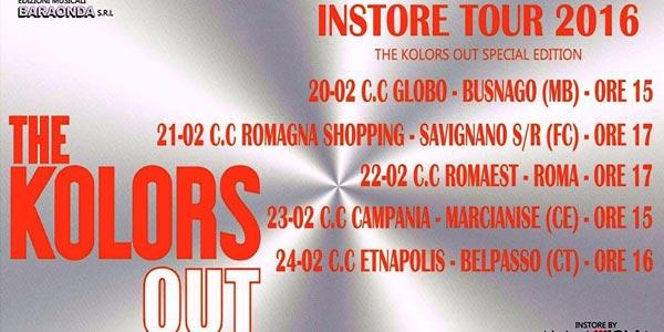 the-kolors-instore-2016