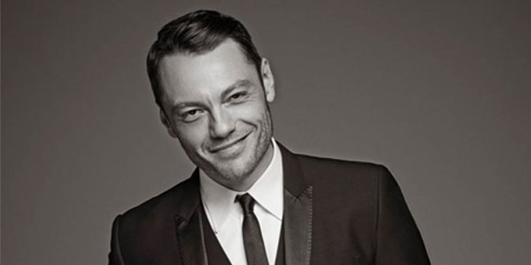 tiziano ferro 2016 ambasciatore Save the Children