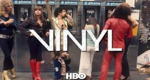 vinyl serie tv 2016
