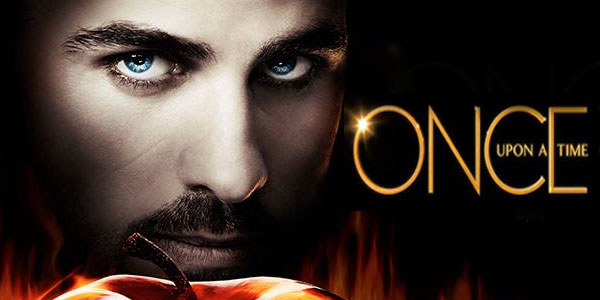 Once Upon A Time: trama e promo episodio 5×15 (spoiler)