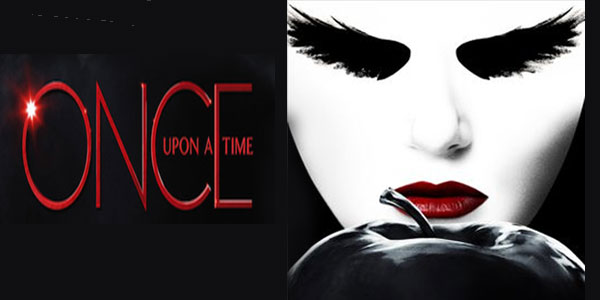 Once Upon A Time: trama e promo episodio 5×16 (spoiler)