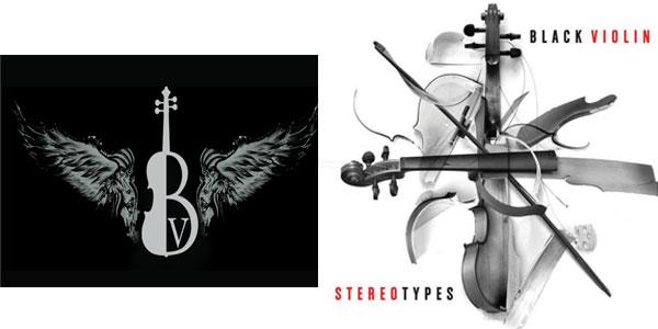 Black Violin: unico concerto in Italia a giugno 2016 – biglietti