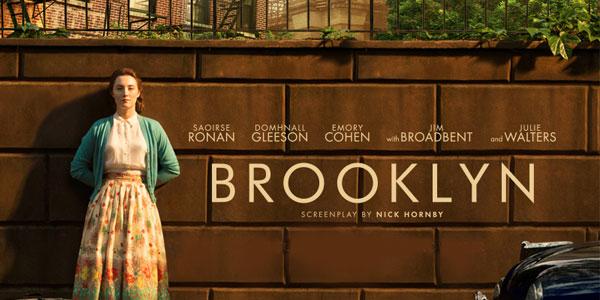 brooklyn film 2016