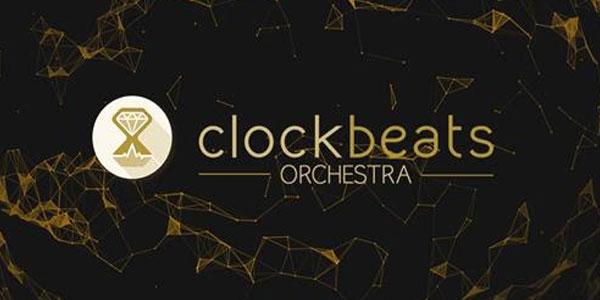 clockbeats orchestra