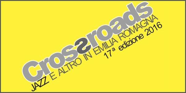 Festival Crossroads 2016: Enrico Rava in concerto a Massa Lombarda
