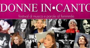 festival donne incanto 2016