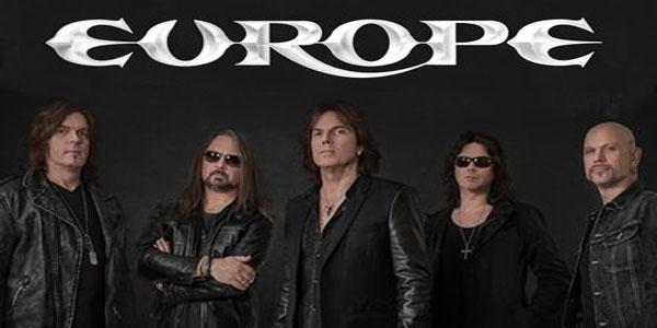 europe volantino concerti