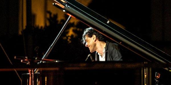 Ezio Bosso tra le nuove date estive anche l'Umbria Jazz e AstiMusica – biglietti