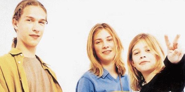 Hanson: MMMBop compie 20 anni, 5 curiosità sulla canzone