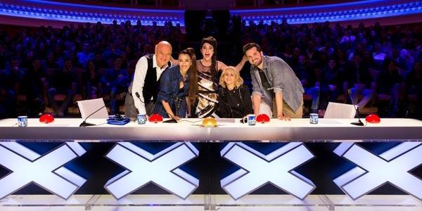 Italia's Got Talent: i semifinalisti dell'edizione 2016