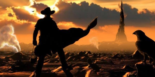 La Torre Nera di Stephen King: nel film ci saranno Idris Elba e Matthew McConaughey