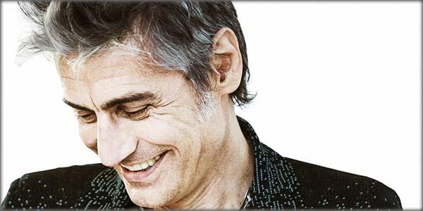 Buon Compleanno Ligabue: lo speciale su Sky Arte, concerti 2016 e forse un album
