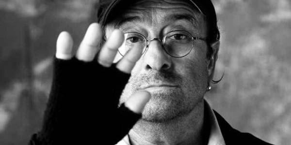 Lucio Dalla: quattro anni senza il cantautore bolognese