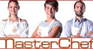 masterchef 5 finalisti