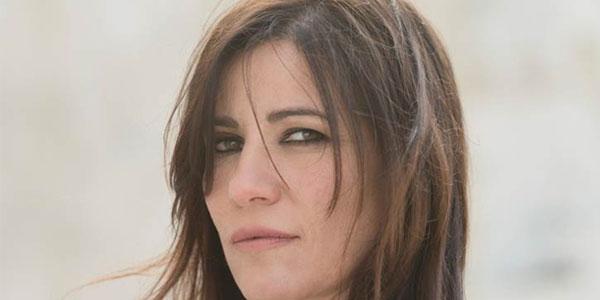 Paola Turci torna con nuovo concerto acustico a Cuneo il 16 aprile 2016