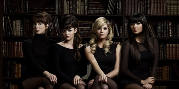 pretty little liars 6