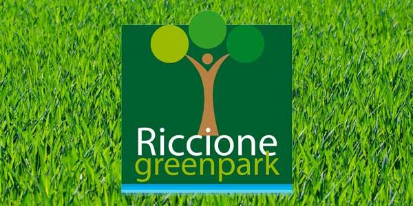 riccione greenpark 2016