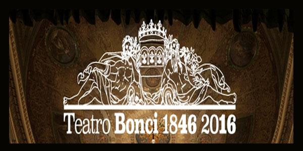 teatro bonci di cesena 170 anni