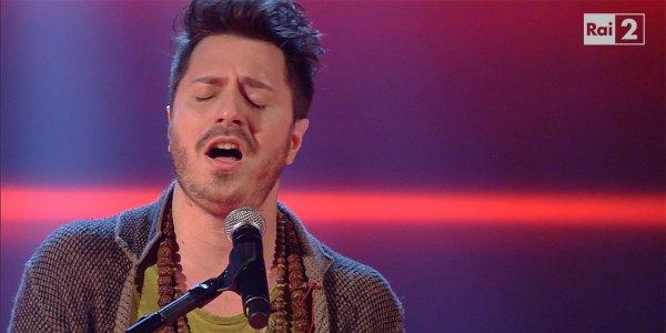 the voice 4 Claudio Di Cicco.jpg