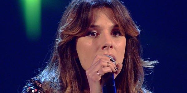 the voice 4 viviana colombo