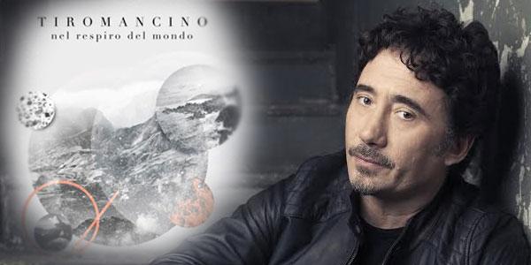 tiromancino album 2016