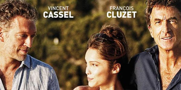 Un Momento Di Follia: nei cinema la commedia con Vincent Cassel