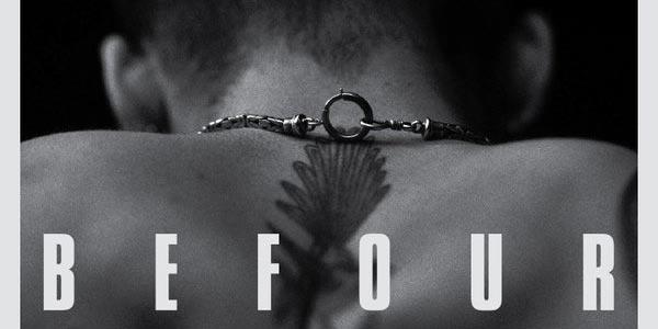 Zayn Malik rilascia ufficialmente il brano Befour – testo e audio
