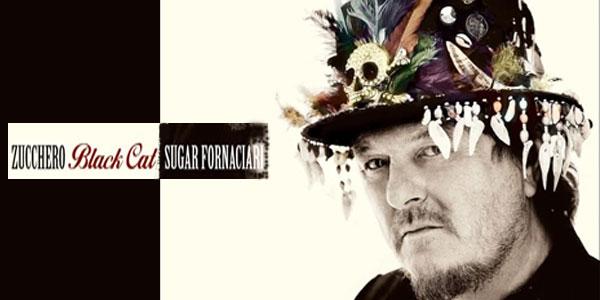 zucchero fornaciari album
