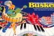 Ferrara Buskers Festival 2016