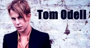 Tom Odell 2016 concerti milano