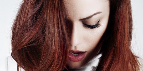 Annalisa: ascolta il nuovo singolo Se Avessi Un Cuore