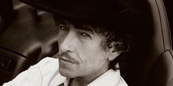 Bob Dylan Day a Forlì il 25 maggio per festeggiare il comple