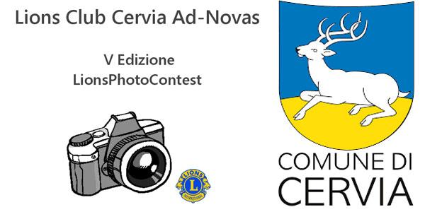 Cervia: il Lions Club promuove un concorso fotografico sul territorio
