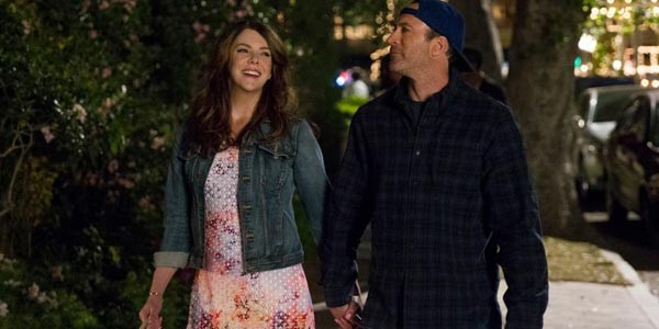 gilmore-girls-seasons-05
