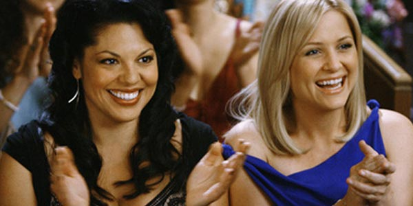grey's anatomy calzona