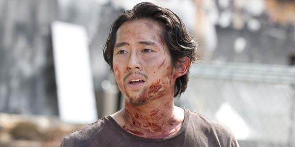 The Walking Dead: chi ha ucciso Negan? Ecco le teorie e il nome