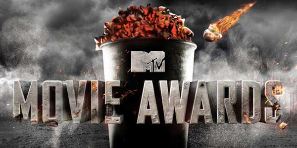 MTV Movie Awards 2016: dove guardarli e tutti i nominati