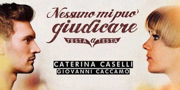Caterina Caselli festeggia i 70 anni con una trasmissione su Radio2