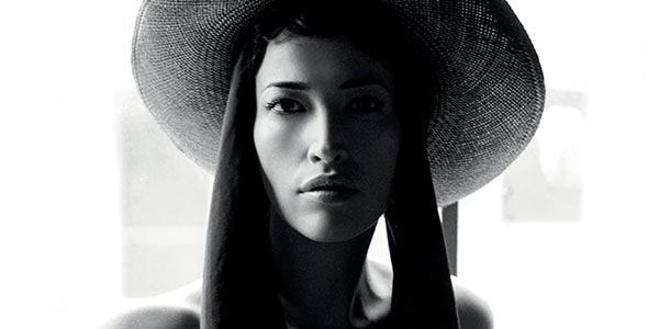 Italia's Got Talent: Nina Zilli lascia il posto a Malika Ayane?